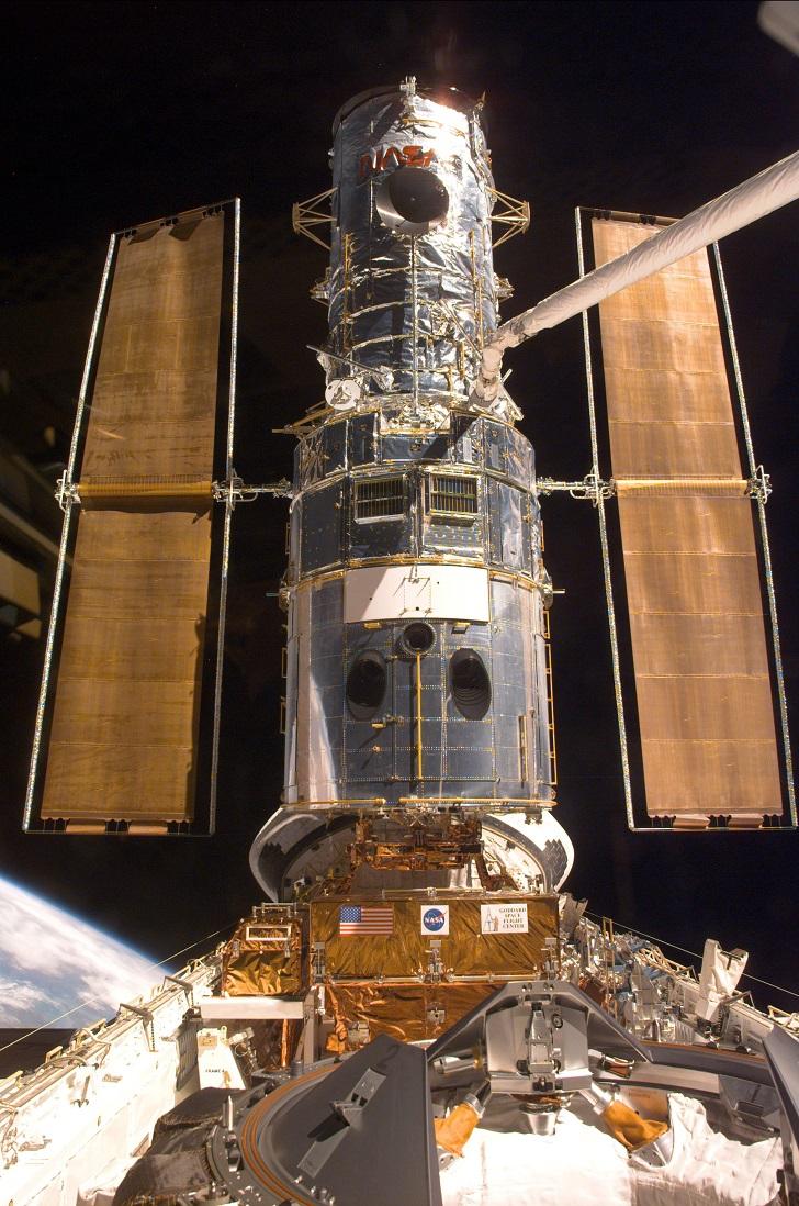 Вид Саратова со спутника вид Саратова из космоса