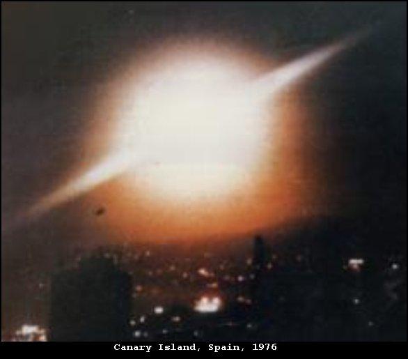 Фото нло 1970 1979 гг космос онлайн