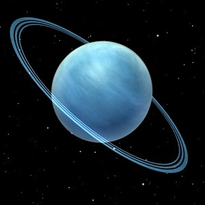 Uran скачать бесплатно