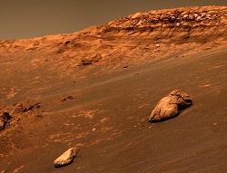 марс фото сенсации