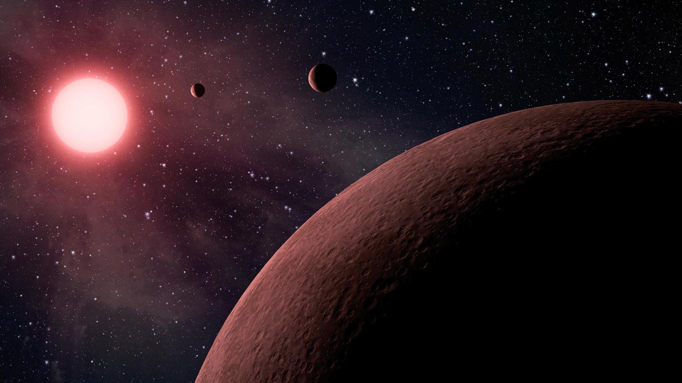 oboi-kosmos-53.jpg