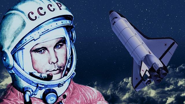 скачать игру космонавтика на русском - фото 2